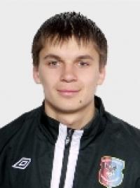 Павел Челядко фото