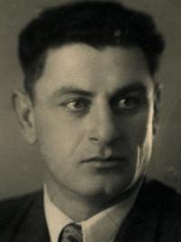 Борис Пайчадзе фото