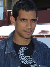 Хосе Санд фото