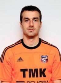 Бранимир Петрович фото