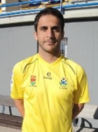 Серхио Мора фото