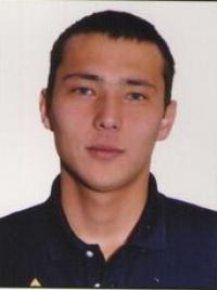 Тимур Байжанов фото