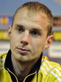 Александр Пащенко фото