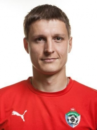 Василий Кармазиненко фото