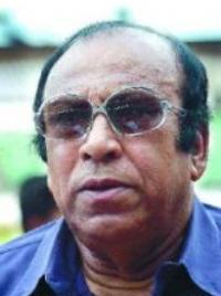 Прадип Кумар Банерджи фото
