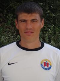 Дмитрий Невмывака фото