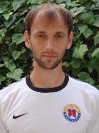 Сергей Яворский фото