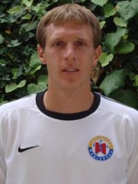 Николай Ищенко фото