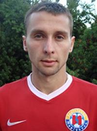 Владислав Лупашко фото