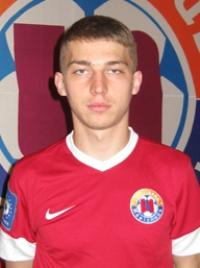 Иван Цюпа фото