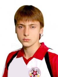 Евгений Павлов фото