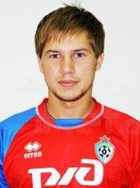 Владислав Никифоров фото