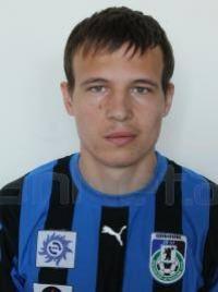 Константин Дудченко фото