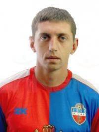 Сергей Алексеев фото