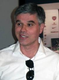 Алёша Асанович фото