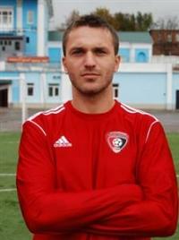 Виталий Мараховский фото