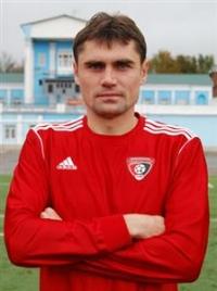 Виталий Пугин фото