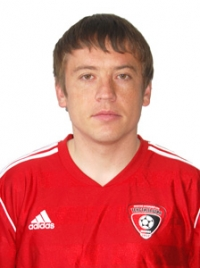Сергей Осадчук фото