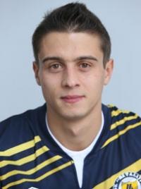 Владимир Полевой фото