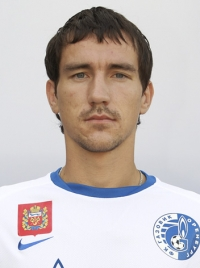 Владимир Полуяхтов фото