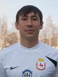 Дмитрий Полянин фото