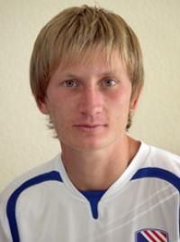 Станислав Причиненко фото