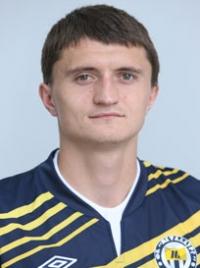 Василий Прийма фото