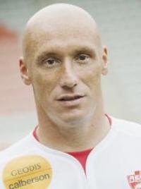 Себастьян Пюйгренье фото