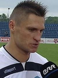 Евгений Кабаев фото