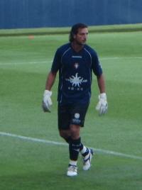 Рикардо Лопес Фелипе фото