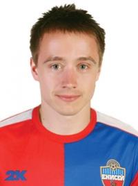 Юрий Роденков фото