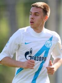 Милан Родич - биография, рейтинг, статистика, профиль ...: http://www.footballtop.ru/players/milan-rodich