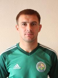Денис Родионов фото