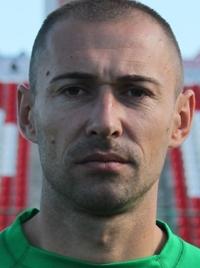 Дарко Савич фото