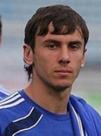 Сергей Рыбалка  фото