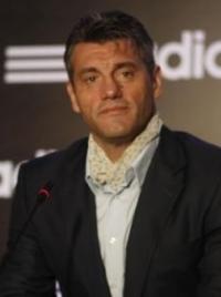 Серхио Гойкочеа фото