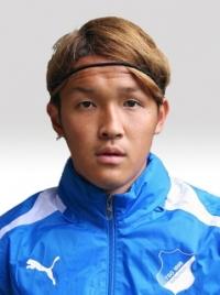 Такаси Усами фото