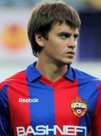 Георгий Щенников фото