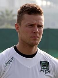 Рагнар Сигурдссон фото