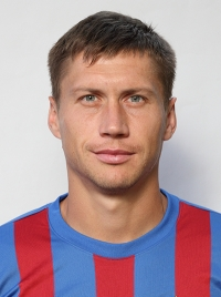 Сергей Симоненко фото