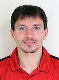 Сергей Скобляков фото