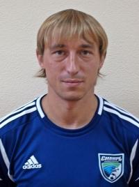 Денис Скороходов фото
