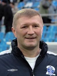 Андрей Сметанин фото