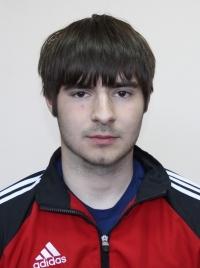 Иван Смолкин фото