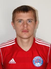 Вячеслав Соболев фото