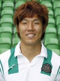 Сок  Хён Джун фото