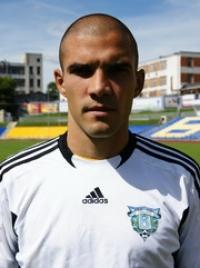 Ренат Соколов фото