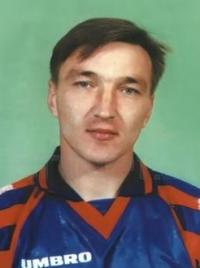 Валерий Соляник фото