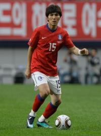Ким Дон Джин фото