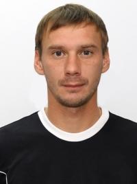 Алексей Сучков фото